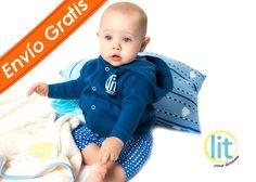 Cobijas #cobijas #bebes #lit #babies #kids #night #clothes #brillan #noche #sleepwear #enviogratis