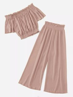 Girls Fashion Clothes, Teen Fashion Outfits, Girl Outfits, Clothes For Teenage Girls, Fancy Dress Design, Stylish Dress Designs, Cute Casual Outfits, Pretty Outfits, Stylish Dresses For Girls