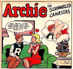 🤣😂🤣😂Remember Archie and Veronica? Who read these comics? Archie Comics Characters, Comic Book Characters, Comic Character, Comic Books, Comic Art, House Characters, Satirical Illustrations, Comic Illustrations, Archie Comics Riverdale