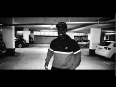 Tempa T - New Day Official Video ( R.I.P Esco ) - YouTube