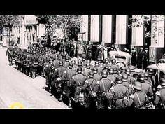 Hitler a Stalin - tyranská dvojčata Music Film, Youtube, Concert, Movies, Female Assassin, World War, Culture, People, Historia