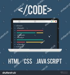 Image associée Html Css, Coding, Image, Programming