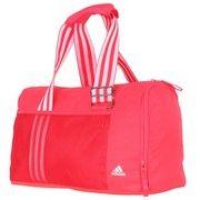 Bolsa Adidas - Desejei! (via centauro.com)