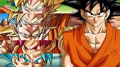 Dragon Ball Super Black Goku Wallpapers High Resolution ~ Click Wallpapers