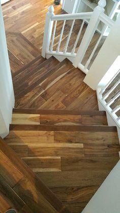 treppe neu verkleiden mit vinylstufen alte treppe neu gestalten pinterest verkleiden. Black Bedroom Furniture Sets. Home Design Ideas