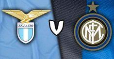 Lazio Inter in diretta live streaming 2017 ore 20.45 Lazio e Atalanta sono le due squadre che entrano senza fare i preliminari in Europa League, dietro l'ultimoe` del MILAN con la vittoria di Oggi.Quindi, in parole povere, la sfida di stasera vale sol #lazio #inter