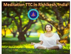 Our meditation retreats are for meditation and not for luxurious holiday. Sri Yoga Peeth is a school founded by teachers who have understood the real and higher meaning of yoga as meditation rather than just Aasanas and other physical activities. As we know meditation is the bridge between a normal human being and accomplished master.  http://sriyogapeeth.com/