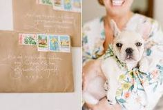 specialwedding envelopes - Google Search