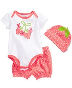4f10e40b1d7f 34 Best First Impressions Baby Clothes images