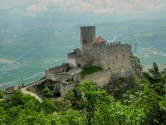 Castello di Appiano, Bolzano