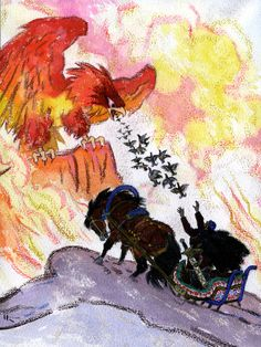 Off Topic: Off Topic: The Kalevala, Finnish mythology and folklore, and Tolkien references (Part Conte, Illustrators, Cool Pictures, Fairy Tales, Moose Art, Illustration Art, Fantasy, Abstract, Drawings