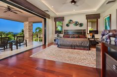 http://adcmaui.com/wailea-residence