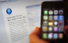 Apples British App Store Is Getting More Expensive Because of...