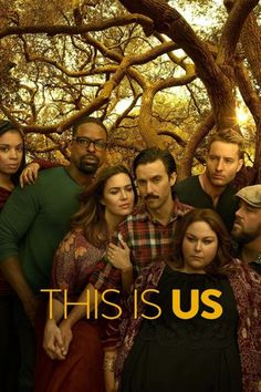 This Is Us. Love this show, and Mandy Moore. Justin Hartley, Mandy Moore, Tony Soprano, Milo Ventimiglia, Tv Series To Watch, Watch Tv Shows, Tv Watch, Big Little Lies, Jane The Virgin