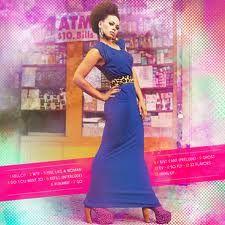 I want that Dresssssss!!!!!!!