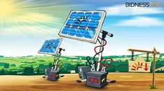 Canadian Solar Inc. (NASDAQ:CSIQ) News Analysis: Earnings Miss, Weak Guidance