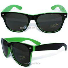 Unbranded Plastic Mirrored Retro Sunglasses for Men Buy Sunglasses, Retro Sunglasses, Wayfarer, Geek Stuff, Brand New, Mirror, Best Deals, Stylish, Ebay