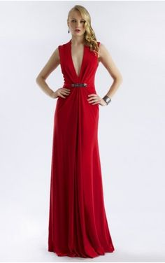 Find out the latest Lycra V-neck Sheath Floor-length Dress at Dressesy. From evening dresses to prom dresses, cocktail dresses to maxi dresses and more. Shop one from thousands of dresses here.