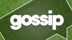 Ibrahimovic's Olympic dream delays Man Utd move, Arsenal turn to Cavani, Juve make Pogba demand, plus more.