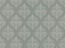 Sherwin Williams Wallpaper coastal cool wallpaper collection - hgtv home™sherwin-williams
