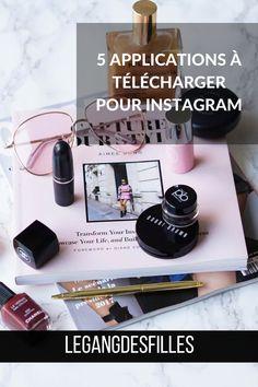 Successful Website Marketing Is At Your Fingertips Feeds Instagram, Story Instagram, Instagram Life, Photo Instagram, Facebook Instagram, Digital Marketing Websites, Social Media Digital Marketing, Facebook Marketing