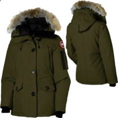 vips.downjacketto... Biggest sale of the season. CANADA GOOSE JACKET///$169.99