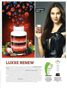 Frontrow International is the most trusted and best global multi-level marketing company. Learn more about Frontrow International and Luxxe products. Skin Whitening Soap, Anti Aging Supplements, Multi Level Marketing, Health And Beauty, Skin Care, Earn Money, Join, Wellness, Products