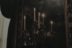 Sexy Dark Art Gothic Nude Photo Pic