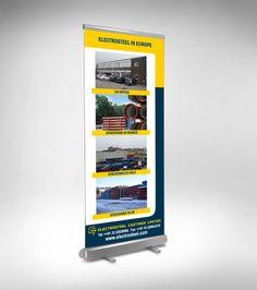 Standee Design Standee Design, Lockers, Locker Storage, It Cast, Printing, Home Decor, Decoration Home, Room Decor, Locker