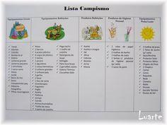 Lista+Campismo+1.jpg 800×600 píxeis