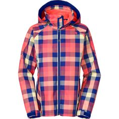 The North FaceMorgan Softshell Jacket - Women s Spring And Fall abac84ecf4b3
