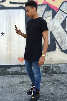 81194efe3f5e53 Follow guccim0ney.tumblr.com for more dope fashion Dope Style