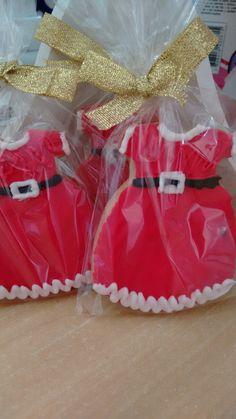 Biscoitos decorados lepier #lepier #lepierarteechocolate #biscoitosdecorados #biscoitos #biscoitosdenatal #casadebiscoito #gingerbread #gingerbreadhouse #mamaenoel