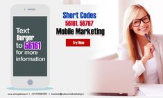 MySMSmantra is India's number one SMS marketing service provider and we provide numerous options to stay in touch with your customers.