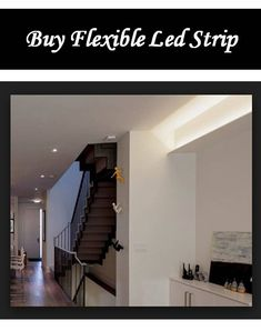 We provide Flexible Led Strip service online. They offer the perfect solution to creating energy-efficient and mood lighting. To Buy Flexible Led Strip, contact us on 1-855-384-3384 and visit link :  https://www.lumentruss.com/category/led-profiles/