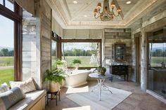 Wyoming-Residence-Locati-Architects-07-1-Kindesign