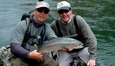 Make the Most of your Fly Fishing in New Zealand Join renowned New Zealand fly fishing guide and Scott Pro Staffer Gary Lyttle and his team ...