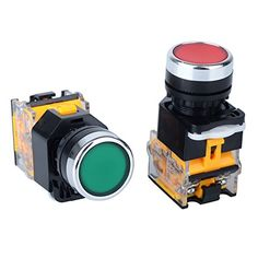 Cren 1pc Push Button Momentary Press Switch Heavy Duty CREN http://www.amazon.com/dp/B00VUH72VW/ref=cm_sw_r_pi_dp_0ohmvb0HRZ8S9