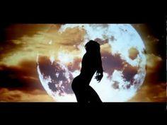 ▶ Bum Bum (Official Music Video) - Timaya | Official Timaya - YouTube #Nigeria