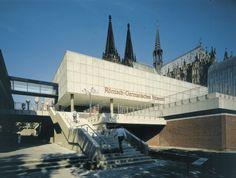 Archäologie hautnah. Museen und Ausgrabungsstätten in Köln und der Region.