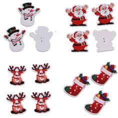 Купить товарСимпатичные Дерево Рождественские Кнопки Подарок Швейные Детей Кнопки Одежда Украшения DIY Делая Рождественский Подарок для Детей дети ZQ162438 в категории Пуговицына AliExpress.   нет.162438формаснеговикразмердлина * ширина * высота: 35*31*2 ммдиаметр отверстия 2.5 ммпреобразования1 дюйм = 2