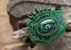 Большой зеленый дракон - Очень тихое место