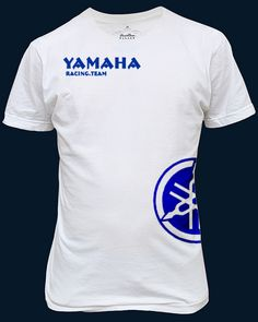 logo designed t shirts - Google Search
