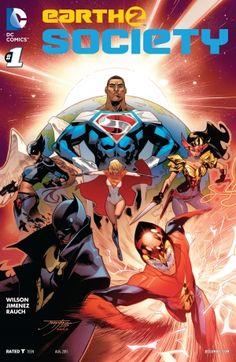 Temperate Sdcc 2014 Handout Dc Injustice Wonder Woman Batman Flash Superman Harley Quinn Entertainment Memorabilia