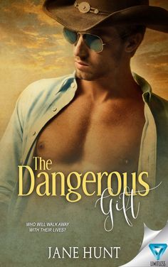 Read Synopsis from the story The Dangerous Gift by (Jane Hunt) with 16 reads. After a tragic plane crash kills Jennie Ta. Great Love Stories, Book Gifts, Free Books, Books To Read, Erotic, Ebooks, About Me Blog, Author, Cover