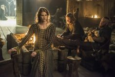 Vikings - History Channel