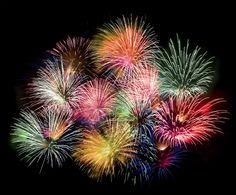 wallpaper pics 4th of July in US - Google Search