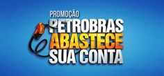 logo_promo_abastece.jpg (450×210)