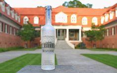 Belvedere Vodka im Test • Wie gut ist der polnische Premium-Vodka?