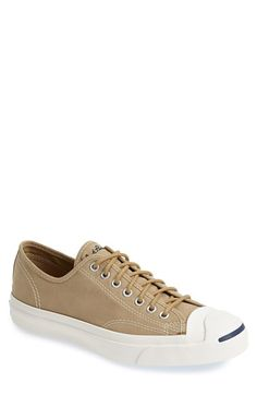 Jack Purcell sneaker under $70!